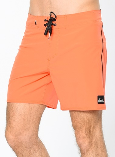 Board Short-Quiksilver